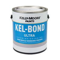 Kel-Bond Ultra Interior/Exterior Primer image