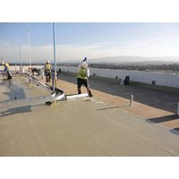Kemperol 2K-PUR - Waterproofing and Roofing System image