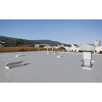 Kemperol AC Speed FR – Roofing/Waterproofing System image