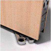 Pivot Door Closers for Wooden/Steel/Aluminum Doors image