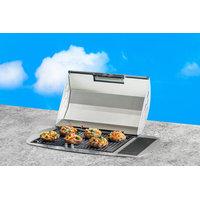 Kenyon International Inc Cooktops And Grills