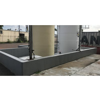 Industrial Secondary Containment System image