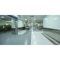 Floor and Wall Coating Systems image