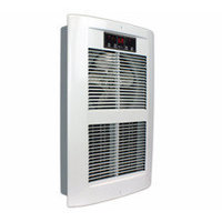 Electronic Large Wall Heater image