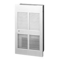 Economy Large Wall Heater image