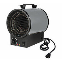 Portable Garage Heater  image