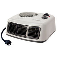 Portable Heater image