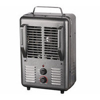 Milkhouse Portable Heater image