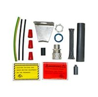 Roof & Gutter De-Icing Accessories image