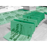 PB6 Roofing Cover Board image
