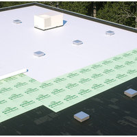 Roofing Cover Board image