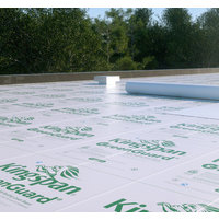 PB6W Roofing Cover Board image