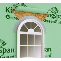 GreenGuard® SuperStretch™ Butyl Flashing image