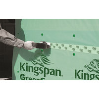 GreenGuard® Seam Tape image