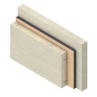Kooltherm® K20 Concrete Sandwich Board image