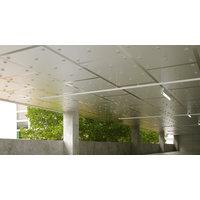 Kooltherm® K10 FM Soffit Board image
