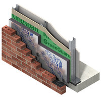 Kooltherm® K12 Framing Board image