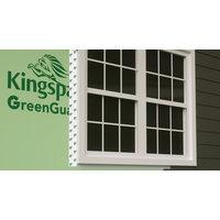 GreenGuard® Professional Flashing image
