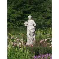 Statuary image