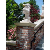 Animal Statuary image