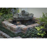 Bird Baths image