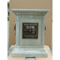 Kenneth Lynch & Sons image | Pedestals