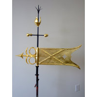 Weathervanes image
