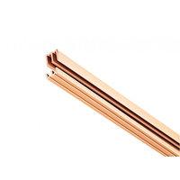 Knape & Vogt Mfg. Co. image | Sliding Wood Door Hardware