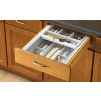 Drawer Inserts & Sink Front Trays image