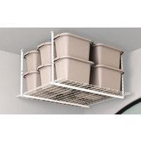 HyLoft® Ceiling Storage image