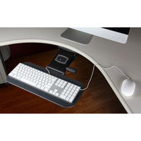 Knape & Vogt Mfg. Co. image | Ergonomic Workspace Hardware