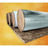 Duct Wrap image