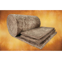 Elevated Temperature Batt 1000° and HD Blanket 1000° image