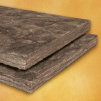 Acoustical Smooth Board with ECOSE® Technology image