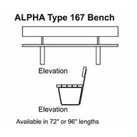 Benches image