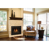 Gas Direct Vent Fireplaces image