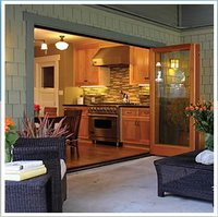 LaCantina Doors image | Design and Quote