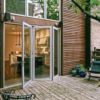LaCantina Doors image | FAQs