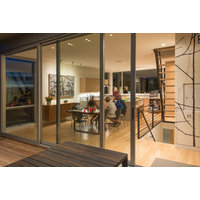 LaCantina Doors image | Residential Gallery