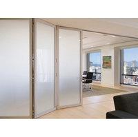 LaCantina Doors image | Educational / Office