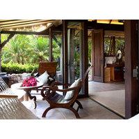 LaCantina Doors image | Resorts / Hotels Gallery