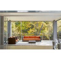 LaCantina Doors image   Green Design