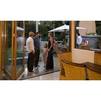 LaCantina Doors image | Material Types