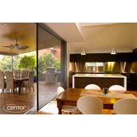 Centor Architectural S1 Screen image