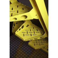 Alternating Tread Stair image