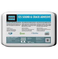 125 Sound & Crack Adhesive image