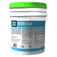 HYDRO BAN® Waterproofing/Anti-Fracture Membrane image