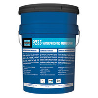 9235 Waterproofing /Anti-Fracture Membrane image