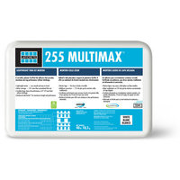 255 MULTIMAX™ Medium Bed Mortar image