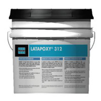LATAPOXY® 312 Vapor Reduction Membrane image